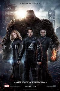 fant4stic