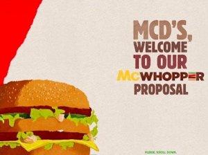 McWhopper