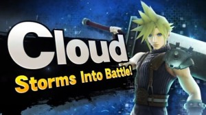 cloud smash