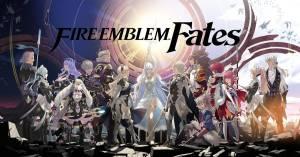 FE fates