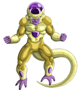 Golden_Frieza