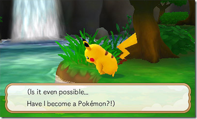 pokemon super mystery dungeon 3