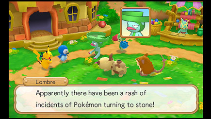 pokemon-super-mystery-dungeon-ss-2-en