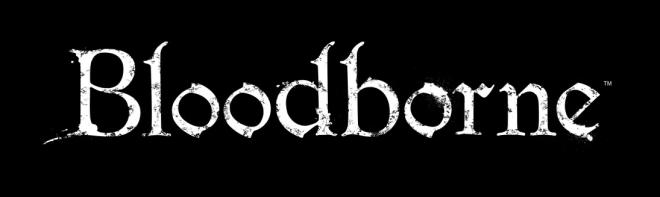 Bloodboren Logo