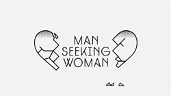 Man Seeking Woman 2