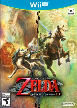 Twilight_Princess_HD_cover